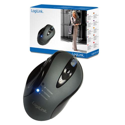 Logilink-Gaming-Maus-2200-dpi-Laser-Umschalter