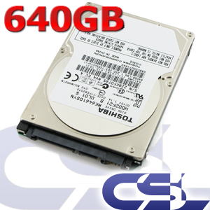 640-GB-Notebook-Festplatte-2-5-6-35cm-SATA-2-HDD-640GB-Toshiba-7200rpm-16MB