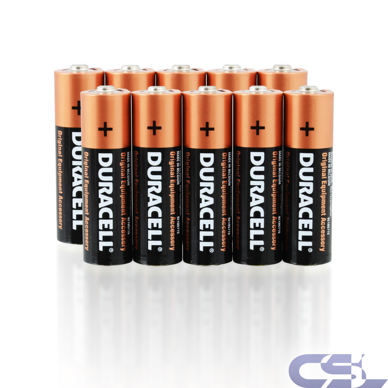 20x-AA-Mignon-Batterie-LR6-UM3-1-5V-MN1500-Alkaline-Duracell-OEM-20-Stk